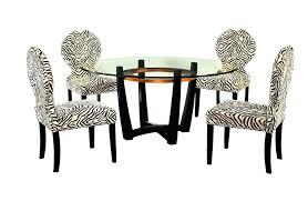 zebra dining chair covers wonderful printed dining chair dining chairs leopard print dining chair cushions zebra
