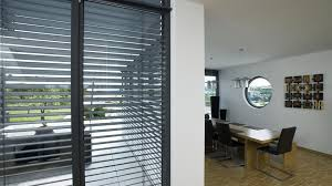 Raffstore Für Fenster Vom Profi Aus österreich Sonne Licht