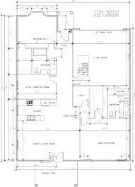 master bathroom dimensions average bathroom dimensions toilet closet dimensions car interior average master bathroom size average