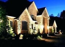 outdoor house lighting ideas. Outdoor House Lights External Lighting Design Incredible Exterior Ideas D