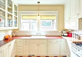 retro kitchen designs retro kitchens modern retro kitchen kitchen design republic steel cabinets modern retro kitchens retro kitchen designs