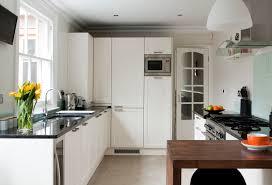 Shaker Style Kitchen Shaker Style Kitchen Interior Design Decor