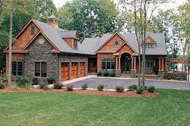 cool home designs. design your own house plans for comfortable and cool home designs l