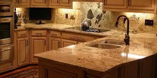 granite countertops tucker granite countertops
