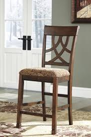 room chairs ashley furniture homestore love this simple yet elegant barstool that is super kid friendly ashle
