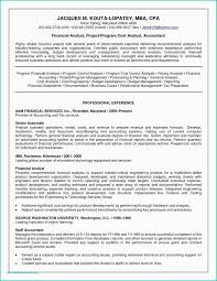 96 Data Analyst Cover Letter Entry Level Data Analyst Cover