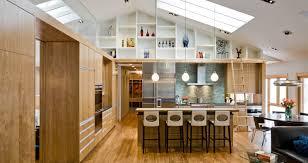kitchen split level kitchen remodel perfect split foyer kitchen