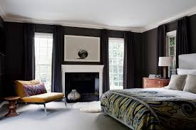 best color to paint your bedroom 2 all about home design ideas