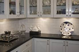 Ice White Matte 3x6 Subway Tiles Portland Direct Tile & Marble