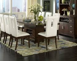 dining sets affordable. table simple dining sets oval the best room tables centerpieces affordable everyday that you can make o