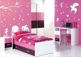 Pink Girl Bedroom Ideas Pink Bedroom Ideas For Girls Pink Baby Girl Bedroom  Ideas .