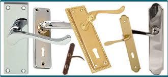 door handles and knobs. Fine And Door Handles On And Knobs R