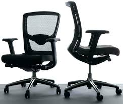 acrylic office chairs. Simple Desk Chairs Medium Size Of Acrylic Chair Kneeling Clear Computer Person Just Office I