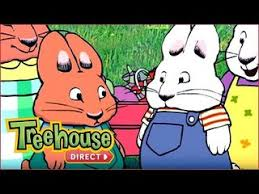 Max U0026 Ruby Maxu0027s Drums  Video DailymotionMax And Ruby Episodes Treehouse