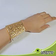 Gold Bangles Design With Price In Pakistan Hyderabadi Bangle For Sale In Pakistan On Shopping Planet Pk
