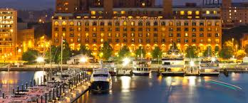 Hotels On Light St Baltimore Md Royal Sonesta Harbor Court Hotel In Baltimore Sonesta