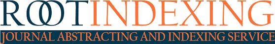 academic journal index ile ilgili görsel sonucu