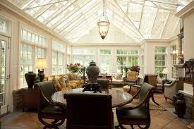 sunroom decor ideas. sunroom decorating ideas: creating a beautiful space | files www.decoratingfiles. decor ideas