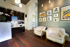 Dental office designs photos Chiropractic Office Dental Quarters Homedit Dental Office Inspiration Stylish Designs That Deserve To Come