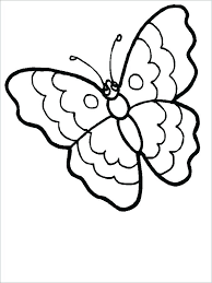 Spring Coloring Pages Free Coloring Spring Coloring Page Preschool
