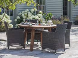 garden dining tables. Plain Dining On Garden Dining Tables D
