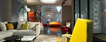 furniture websites design designer. Milan Interior Design Furniture Shops (part 1) Websites Designer