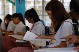High School Student Summer Jobs Summer Jobs For Students At Mmda Manila Bulletin News