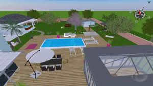 Home Design 3d Freemium Apk - YouTube
