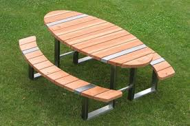 table for outside outdoor tables wood round side wooden table and chairs for outside
