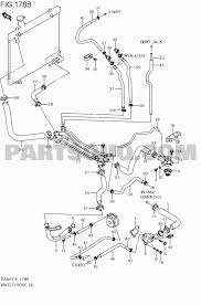 C90 suzuki motorcycle wiring diagram nema 10 50r wiring diagram