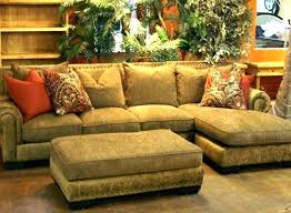 deep seated leather sofa deep seated leather sofa leather furniture deep seated select a size deep