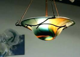 hand blown pendant lights glass blown pendant lights s hand blown glass mini pendant lights hand