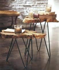 small trunk coffee table small trunk coffee table creative brown tree trunk coffee tables small steamer