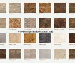flooring options for every room living room bedroom bathroom kitchen bedroom flooring pictures options ideas home