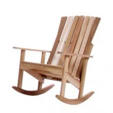 rustic wooden rocking chairs.  Wooden Athena Rocker Chair On Rustic Wooden Rocking Chairs