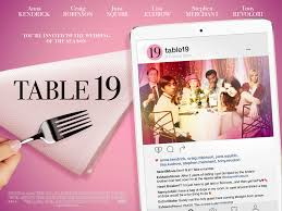 table 19. table 19