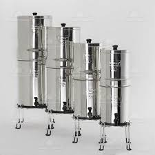 berkey water filter fluoride. Image Is Loading Travel-Berkey-Water-Filtration-2-Black-2-PF- Berkey Water Filter Fluoride