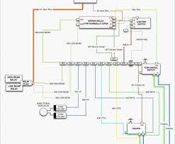 electrical wiring diagram new schneider wiring diagram book electrical wiring diagram new schneider wiring diagram book electric best square d motor