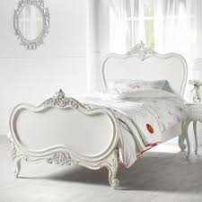 tilly princess bed exclusive