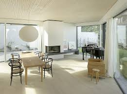 space dining table solutions amazing home design: view in gallery smart dining room makes perfect use of its corners  creative ways to transform dining room