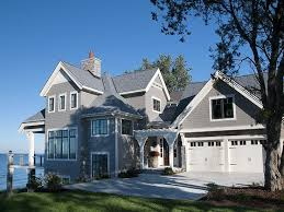 Best 25 Lake House Plans Ideas On Pinterest  Lake Home Plans Lake Front Home Plans