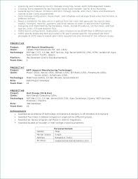 Sample Resume For Software Engineer With 2 Years Experience Java Resume Sample Entry Level Developer Examples Templates Cosy
