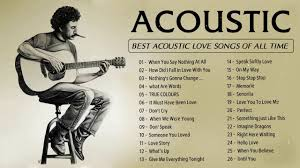 View Guitar Songs 2019  Background