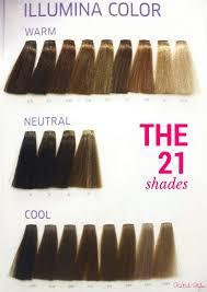 Pin By Franco Marone On Carta De Colores Hair Color Hair
