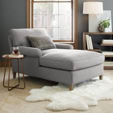 outstanding the 25 best chaise lounge bedroom ideas on bedroom with regard to chaise lounge for bedroom modern