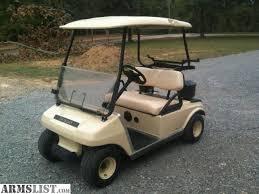 1994 club car wiring diagram wirdig club car golf cart wiring diagram 36 volts on 1981 club car