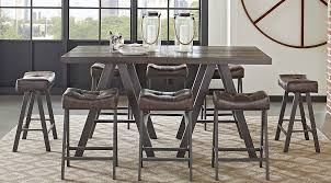 dark wood dining room chairs. Dark Wood Dining Room Chairs