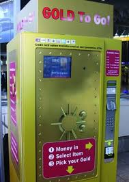 Odd Vending Machines Fascinating 48 Most Unusual Vending Machines Craziest Gadgets