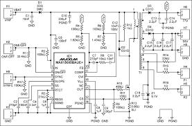 electrical wiring diagram symbols wirdig