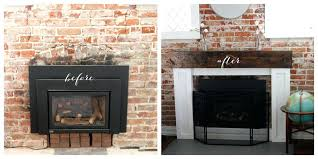 mantels for gas fireplaces how to build a fireplace mantel white mantel gas fireplace mantels for gas fireplaces